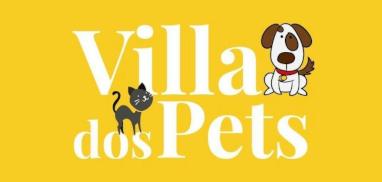 CLUBE-PETDRIVER_villa-dos-pets