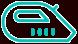 PETDRIVER_aspirador-de-pelo_78x44