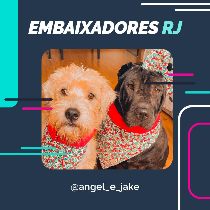 embaixador angel_e_jake