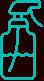 PETDRIVER_solucao-desinfetante_44x81