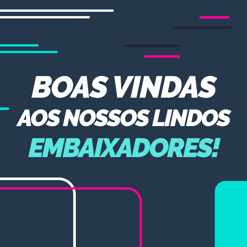 instagram-blog-post-petdriver-junho-embaixadores-01