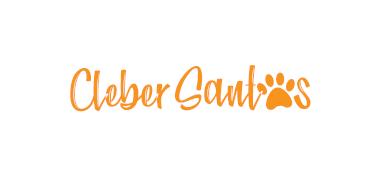 CLUBE-PETDRIVER_cleber-santos