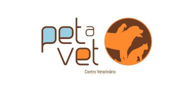 CLUBE-PETDRIVER_pet-a-vet
