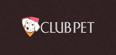 CLUBE-PETDRIVER_clubpet