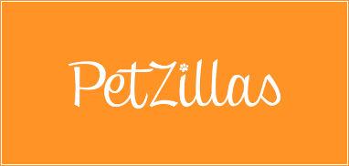 CLUBE-PETDRIVER_petzillas