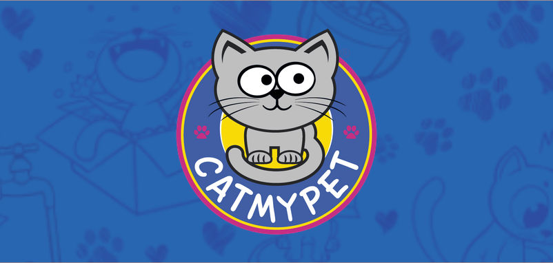 PETDRIVER_catmypet-logo_clube