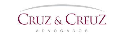 PETDRIVER logo CruzCreuz 400