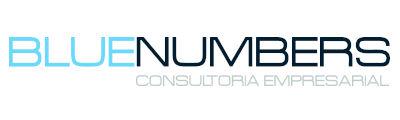 PETDRIVER logo bluenumbers 400