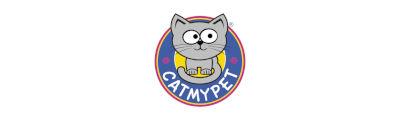 PETDRIVER logo catmypet 400