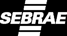 PETDRIVER_logo_sebrae_232