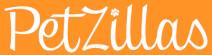 PETDRIVER_petzillas_logo_horizontal_212