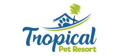 CLUBE-PETDRIVER_tropical-resort
