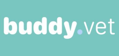 CLUBE-PETDRIVER_buddy-vet