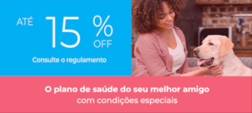 PETDRIVER_health4pet_banner_comunicado