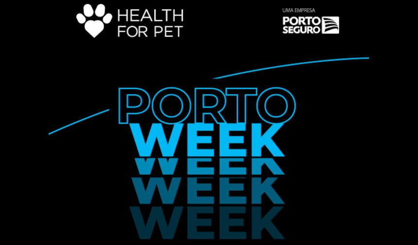 🐶🖤😻 Health for Pet – O plano de saúde do seu filho de 4 patas com condições especiais