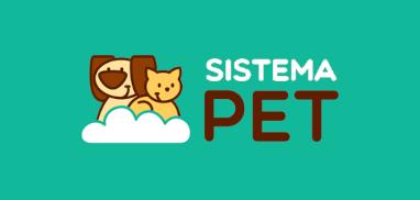 CLUBE-PETDRIVER_sistema-pet