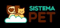 PETDRIVER_sistemapet-100