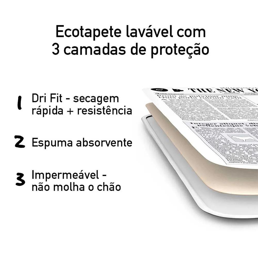 ecotapete higienico lavavel the new york dogs dog s care 109 3 20200710163818
