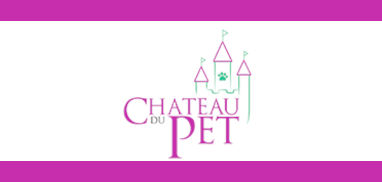 CLUBE-PETDRIVER_chateau-du-pet