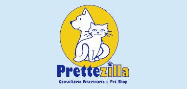 CLUBE-PETDRIVER_prettezilla