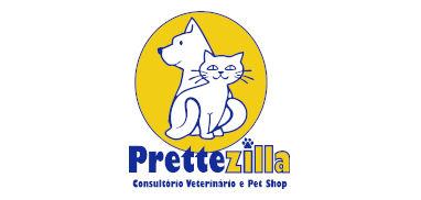 CLUBE-PETDRIVER_prettezilla_w