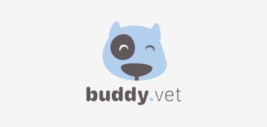 CLUBE-PETDRIVER_buddy-vet_novo