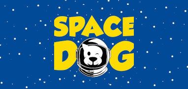 CLUBE-PETDRIVER_spacedog