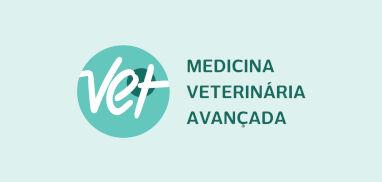CLUBE-PETDRIVER_vet-medicina