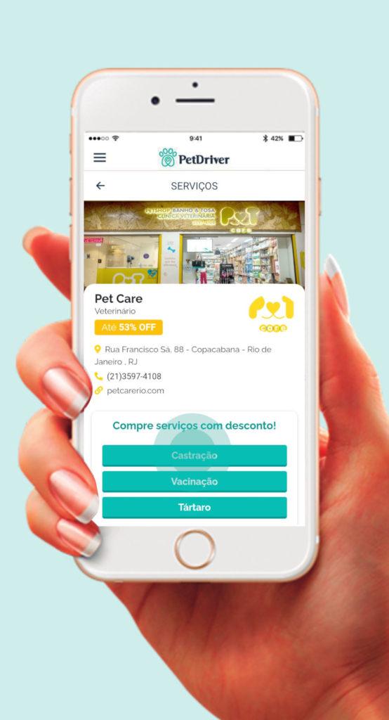PETDRIVER_celular_servicos_castracao_blog