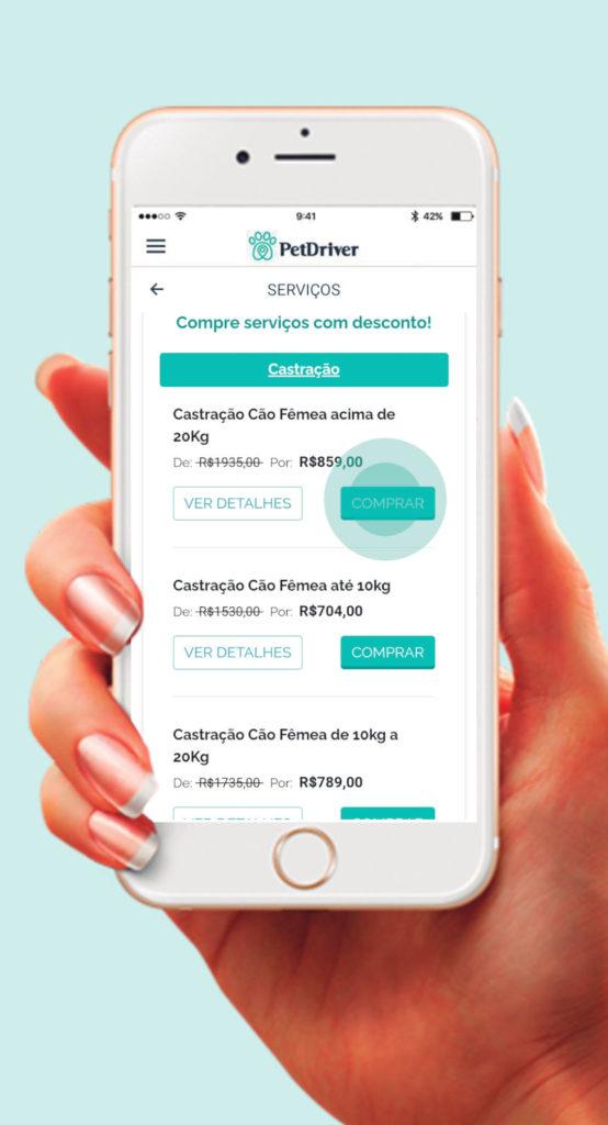 PETDRIVER_celular_servicos_comprar_blog