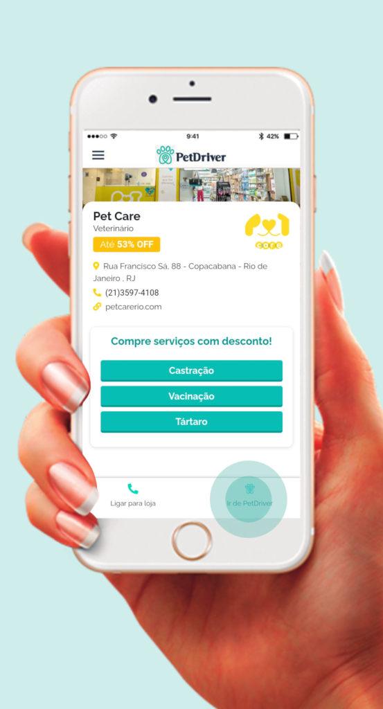 PETDRIVER_celular_servicos_ir-de-petdriver_blog