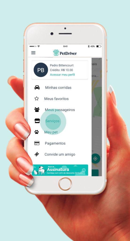 PETDRIVER_celular_servicos_menu_blog