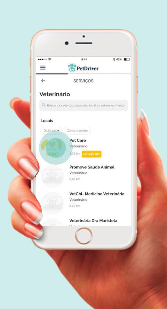 PETDRIVER_celular_servicos_petcare_blog