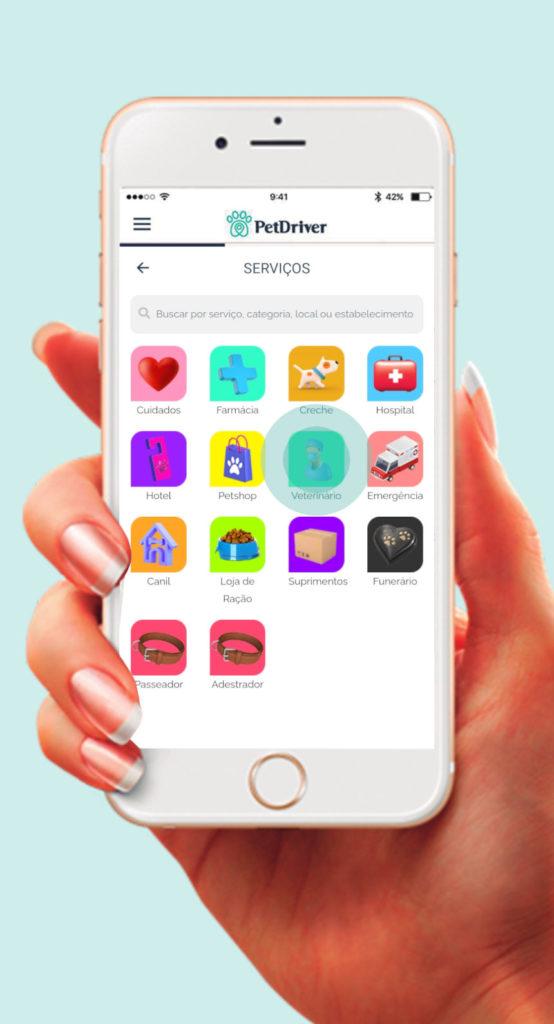 PETDRIVER_celular_servicos_veterinarias_blog
