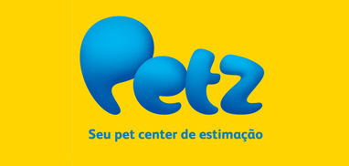 CLUBE-PETDRIVER_petz