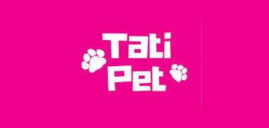 CLUBE-PETDRIVER_tati-pet