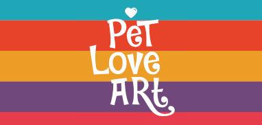 CLUBE-PETDRIVER_pet-love-art