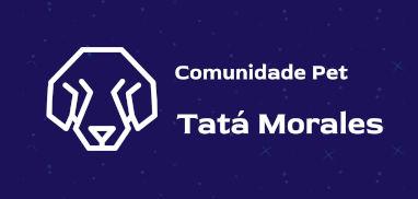 CLUBE-PETDRIVER_tata-morales