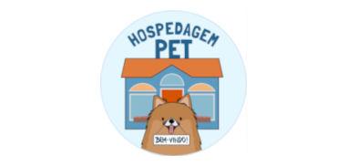 CLUBE-PETDRIVER_hospedagem-pet