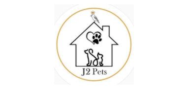 CLUBE-PETDRIVER_j2-pets