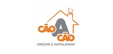 Logotipo do estabelecimento